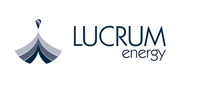 Acona signs cooperation Agreement with Lucrum Energy