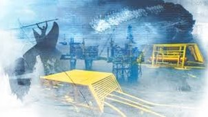 subsea and platforms